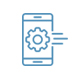 Azure Mobile Application Development